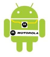 Like WHOA, man: Google aquires Motorola!