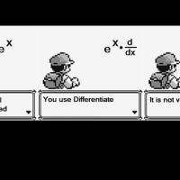 Poke-Calculus 101