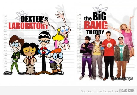dexters_laboratory_or_the_big_bang_theory-31681