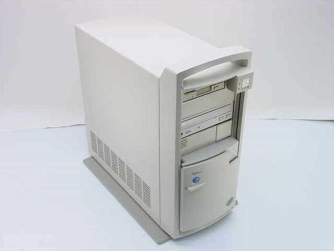 PNERD_IBMAptivaDesktopComputer