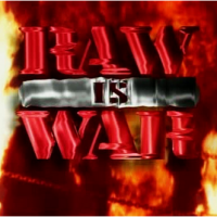 The Facts Behind the 'Thorn In Your Eye' Theme from RAW is WAR