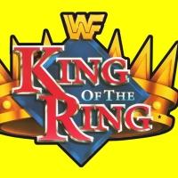Razor Ramon vs. Owen Hart: WWE King of the Ring, 1994