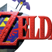Here's the 3D Remasters of the CDi Zelda games that NOBODY Asked For...
