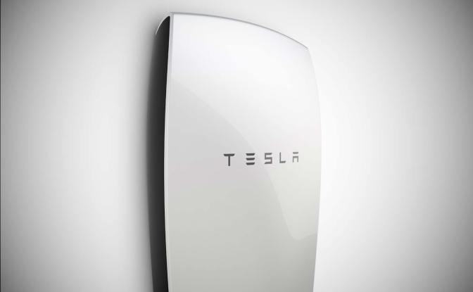 Tesla Powerwall Home Installs are Beginning for Pilot Customers