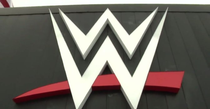 WWE Adds More Awesome to upcoming 'WWE Starrcade' Live Event