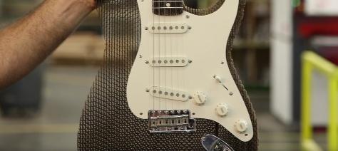 PNERD_12292015-CardboardFenderStratocaster