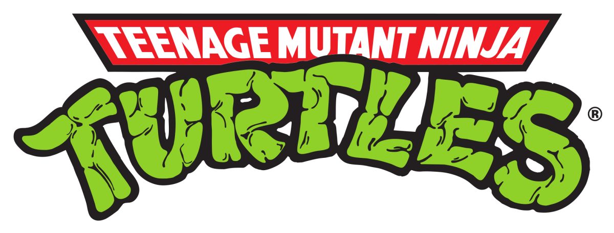 There's a New 'Teenage Mutant Ninja Turtles' Arcade Game on the Horizon...