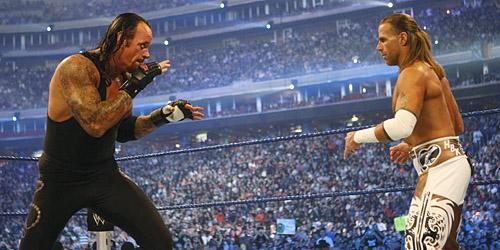 PNERD_03242016-UndertakerMichaelsWrestlemania25