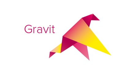 Ever Heard of 'Gravit,' the Free Browser-Based Alternative to Adobe Illustrator & Fireworks?