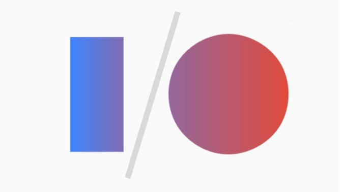 Watch the 2016 Google I/O Keynote Right Here