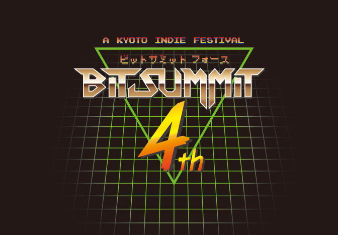 BitSummit, Japan's Independent Gaming Expo