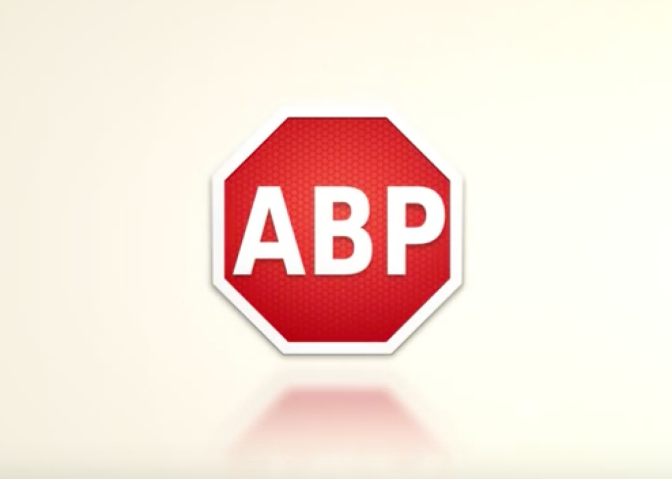 'AdBlock Plus' Will Now Sell Ads Due to Infinite Supply of Irony…