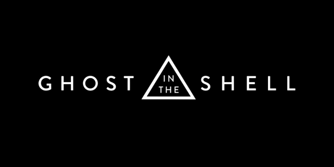 "Watch the Teaser Trailer(s) for ""Ghost in the Shell"" Live-Action Movie"
