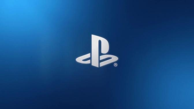 Watch the PlayStation Meeting 2016 LIVE, RIGHT HERE (UPDATE: It's Over)!