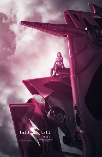 power-rangers_pink
