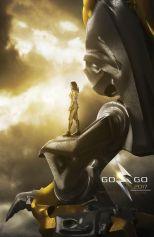power-rangers_yellow
