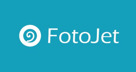 Image result for fotojet logo