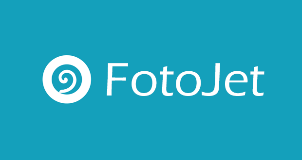 Image result for fotojet logo