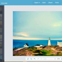 FotoJet, an AWESOMELY Simple (& Free) Web-Based Photo Editing Suite