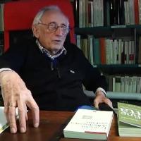 Influential Italian Architect and Historian Leonardo Benevolo Passes Away at 93