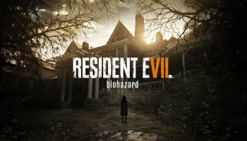 "A First Look at a ""Resident Evil"" Stage Play…Yup  – The"
