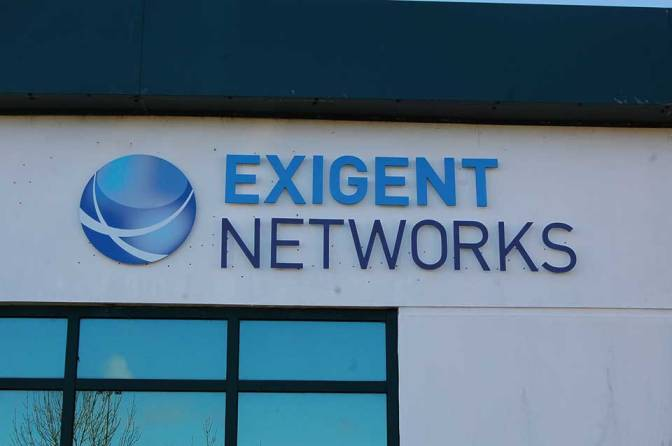 Exigent Networks Highlight the Expansion of WiFi Hotspot Services in Europe