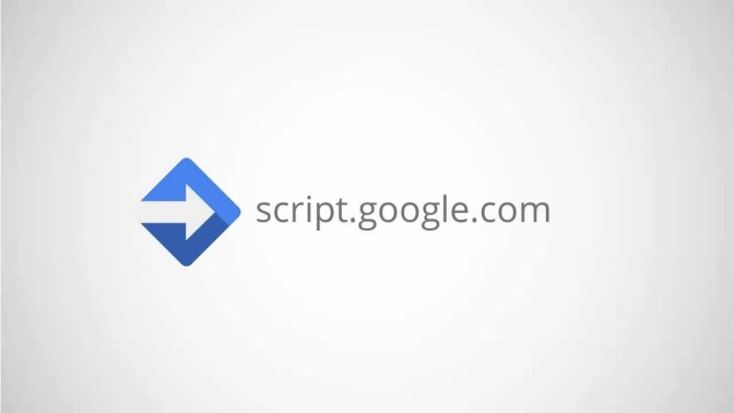 Make Your Own Newsletter Unsubscription Service with Google Scripts!
