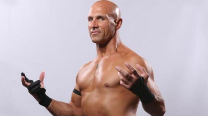 Christopher Daniels Talks To Ring Rust Radio about Ring of Honor, Retirement, and the Mount Rushmore of ROH