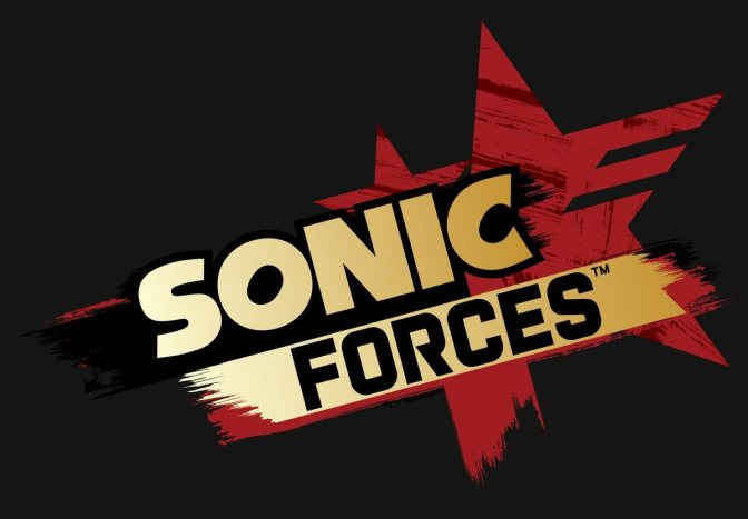 "Sonic Forces Lets You Create Your Own Sonic Character; Excuse Me While I ""SQWEEEEEEEEE""…"