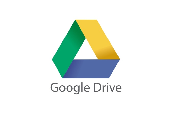 Google Drive's New Backup System is Great (Especially if You Have NO Backup Plan…)