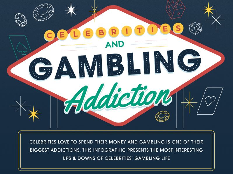 Gambling addiction boards.ie bossmedia card casino master