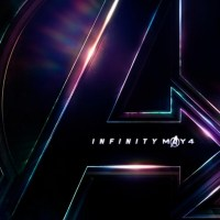 "The Final ""Avengers: Infinity War"" Trailer is HERE! Also, Tickets are ON SALE NOW!"