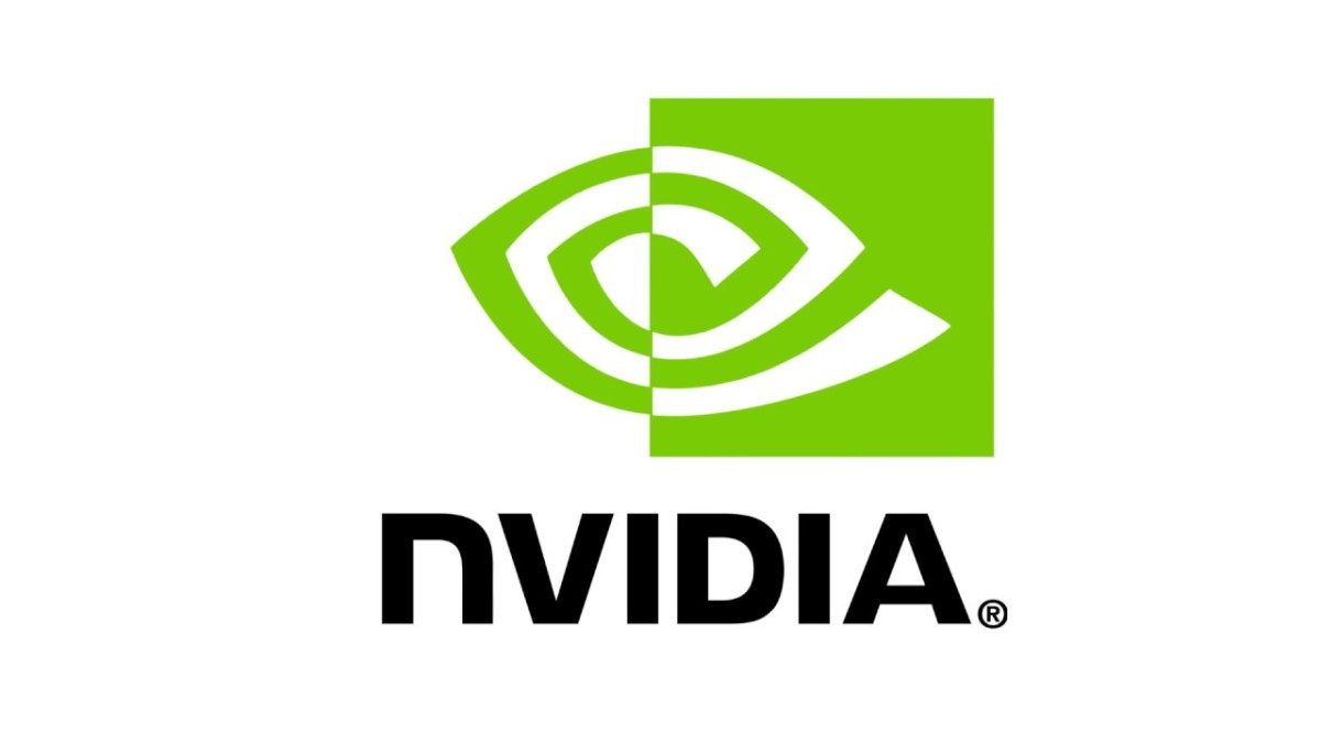 Nvidia using Artificial Intelligence to Create Awesome (but Fake) Slo-Mo Videos