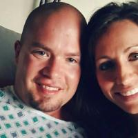 Matt Cappotelli, Former WWE Tough Enough Winner, Passes Away at Age 38 from Brain Cancer...