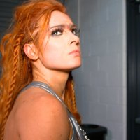 WWE, I KNOW You WANT Me to 'Boooo' Becky Lynch, but Nawww-Bruuuh...